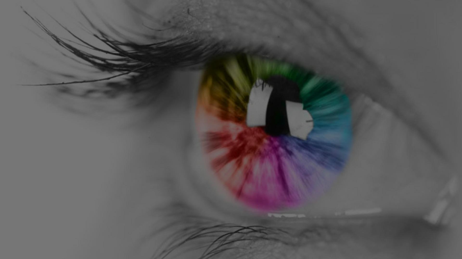 Visualization - The PEPP™ Method
